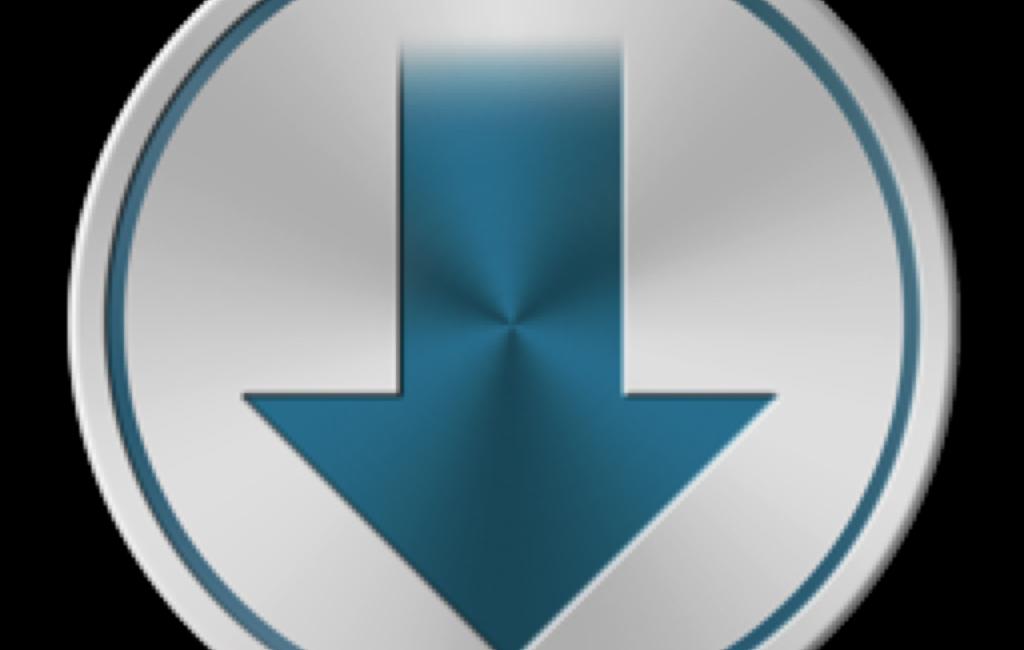 MacUpdater Logo