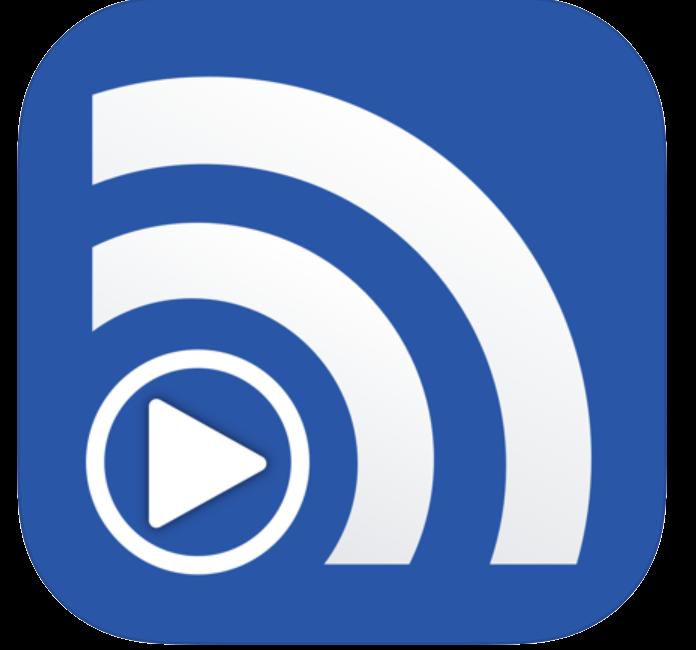 iCatcher! Logo