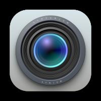 Screenium icon
