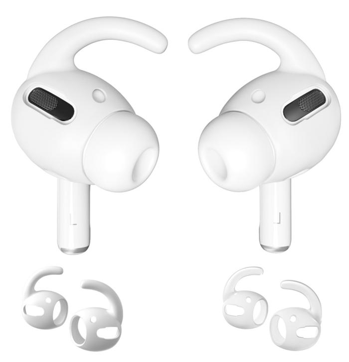 CharJenPro Ear Hooks