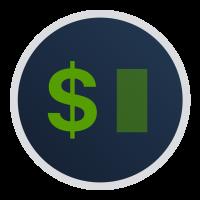 SwiftBar app icon