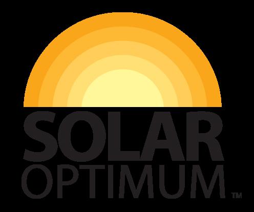 Logo Solar Optimum